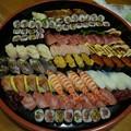 Photos: 健寿司