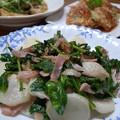 Photos: かぶのコンソメ煮 (2)