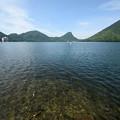 Photos: 榛名湖