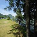 Photos: 榛名湖 (2)
