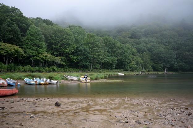 丸沼 (2)