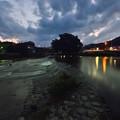 高麗川 (3)