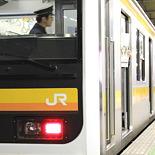 京浜東北・根岸線 209系0番台