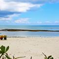 イーフビーチ (2)