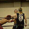 Photos: 彰人&ヤス・ウラノ