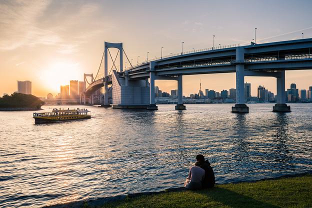 Photos: 東京LOVERS