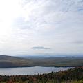 Cloudy Heaven 10-12-11