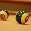 Ball 14