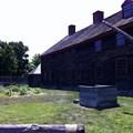 Old Fort Western 7-16-15