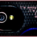 「第100回モノコン」SIRI 9000