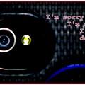 写真: 「第100回モノコン」SIRI 9000