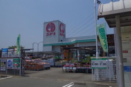 浜名湖旅行 (7)