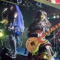 Photos: FullMooN 渋谷CHELSEA HOTELライブ BID74C0620