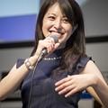 七海有希・二子玉川イベント BID74C1300