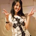 Photos: 七海有希 下北沢MOSAiCライブ BID74C4922