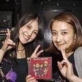 七海有希 渋谷Milkywayライブ BID74C5448