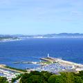 Photos: 江ノ島