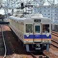 2015_0621_145612_南海6200系電車