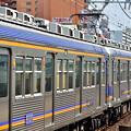 2015_0621_145441_6000系電車