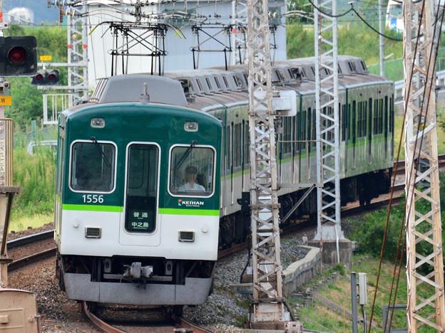 2015_0810_163156_【京阪1000系電車】