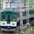 Photos: 2015_0810_163156_【京阪1000系電車】