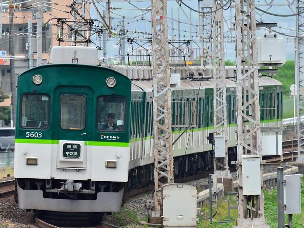 2015_0509_155014_【京阪5000系電車】