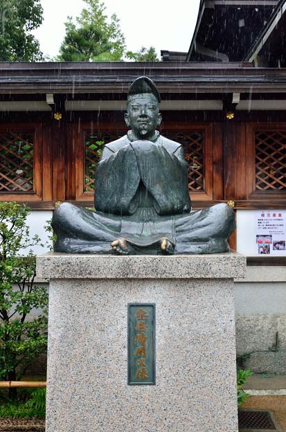 2015_0906_105714_晴明神社