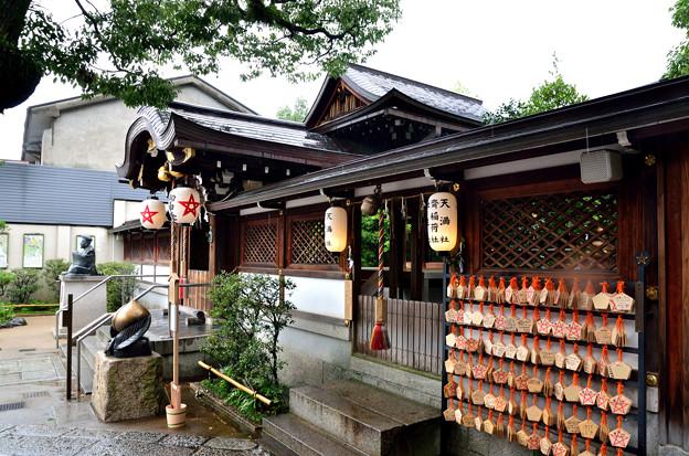 2015_0906_110429_晴明神社