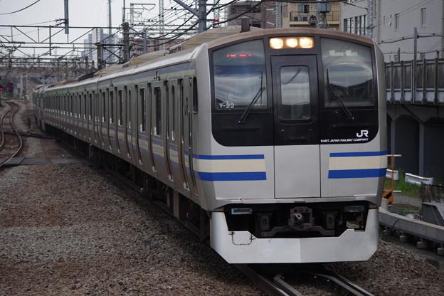 IMGP9553