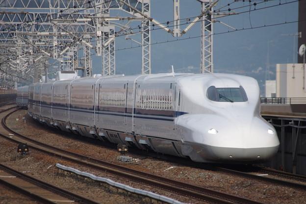 IMGP0205