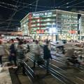 Photos: はりまや橋停留場 交差点