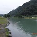 Photos: フィッシングフィールド中津川