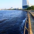 Photos: 臨港