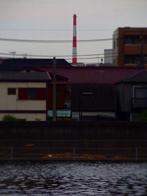 京浜臨海部