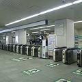 Photos: 海浜幕張駅