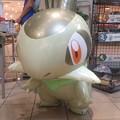 Photos: ポケモンセンターなつまつり in ららぽーとTOKYO-BAY