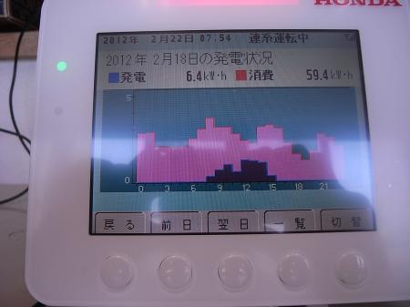 RIMG1422_convert_20120222075657