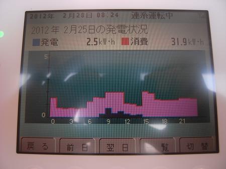 RIMG1563_convert_20120228082800