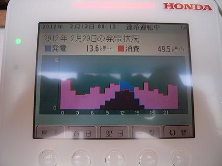 RIMG1637