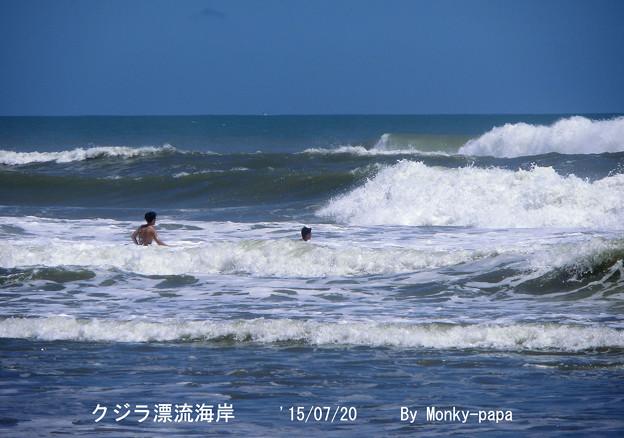 150720クジラ-4