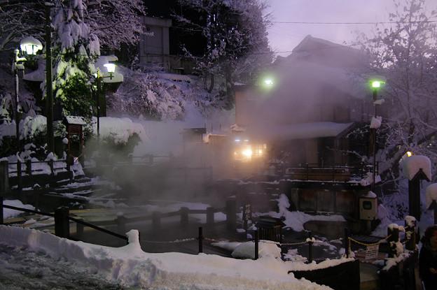 Photos: s3628_野沢温泉_麻釜