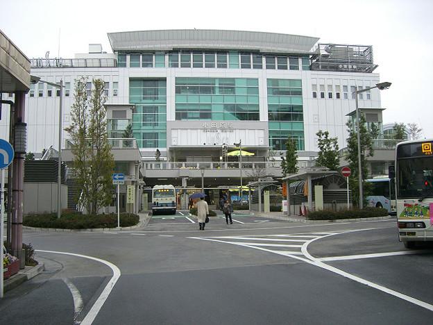 r2993_小田原駅東口_神奈川県_JR他