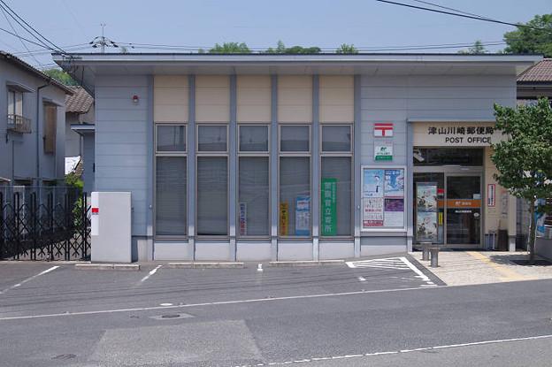 s0197_津山川崎郵便局_岡山県津山市