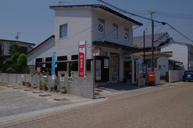 s0388_赤穂忠臣蔵郵便局_兵庫県赤穂市
