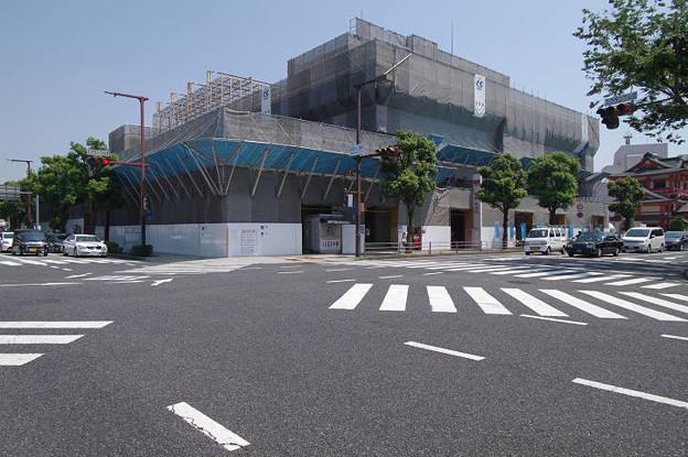 s0424_姫路郵便局_兵庫県姫路市_工事中