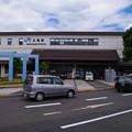 Photos: s9927_丸亀駅南口_香川県_JR四