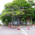 Photos: s9966_讃岐財田駅_香川県三豊市_JR四