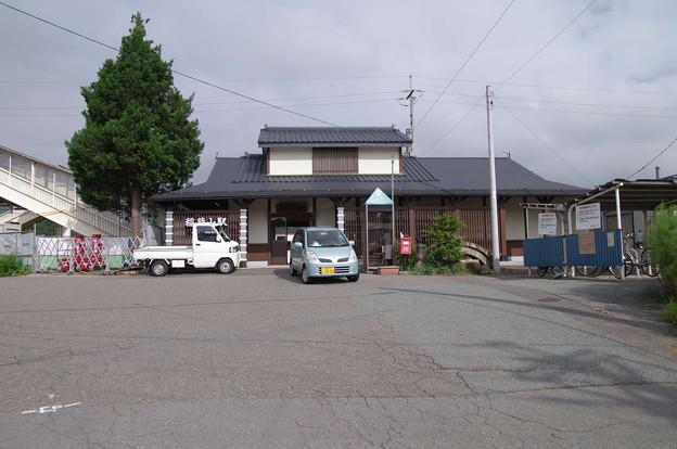 s2267_稲荷山駅_長野県長野市_JR東_trim