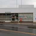 Photos: s2614_豊井郵便局_長野県中野市