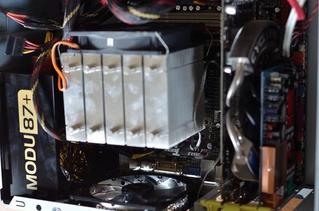2015.06.24パソコン掃除
